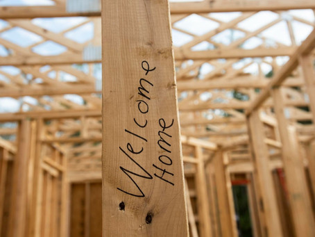 Women Builds Change Lives: The Difficulties of Conventional Homeownership
