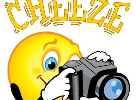 Student Picture Day at WMS - September 1, 2020