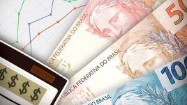 As remessas de lucro para o exterior crescem 136% segundo o Banco Central