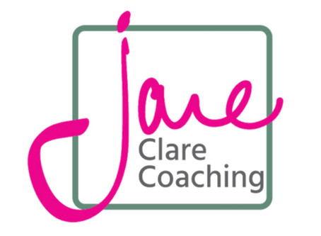 High Performance Coach Joins Thrive