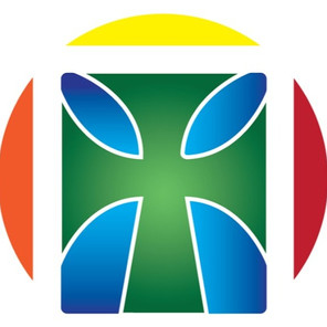 Daily Prayer with the Green Mountain Online Abbey