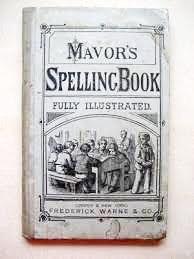 Education in Georgian and Victorian Cuckfield