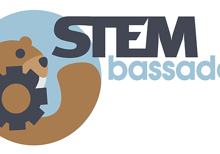 Why we Formed STEMbassadors