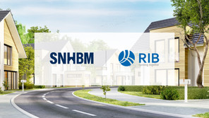 RIB signs a phase-II-contract with SNHBM