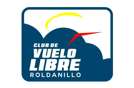 Bienvenidos al Club de Vuelo Libre en Roldanillo.!