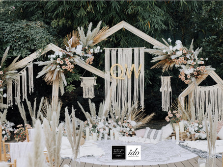 Are you looking for a Chinese Wedding Planner in Los Angeles Area?/美国洛杉矶婚礼策划