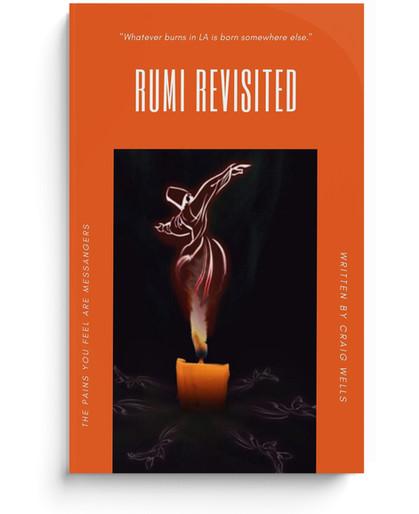 Rumi Revisited
