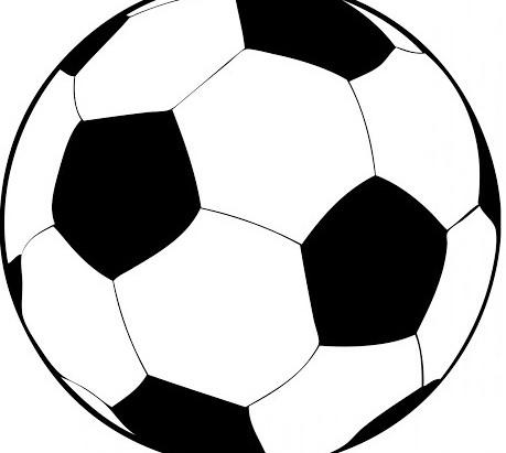 Summer Program Day 5: Soccer