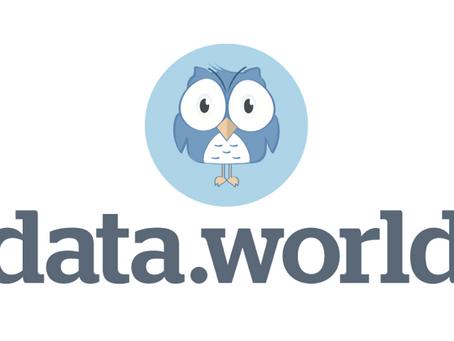4 מקורות למציאת מסדי נתונים ציבוריים שכדאי לכם להכיר