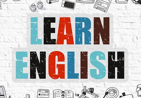 İleri Seviye Akademik İngilizce Eğitimi