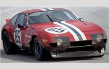 Daytona 1978