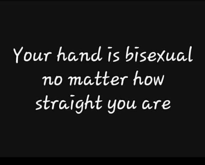 Funny Bi-Sexual Memes