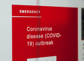 How and when will we know that a COVID-19 vaccine is safe and effective?