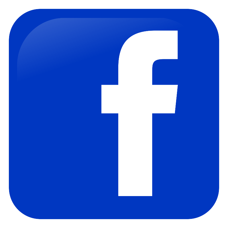 Social media marketing, facebook, protonike, statistics