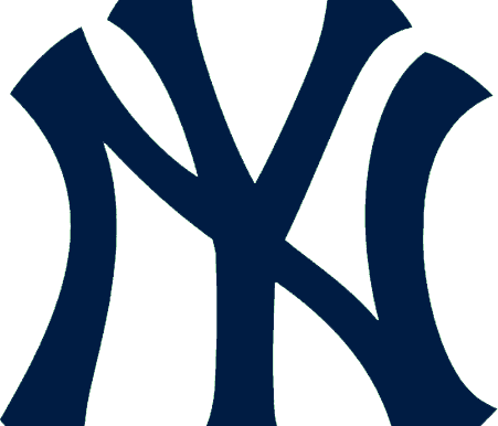 Yankees Season Comes to a Somber End