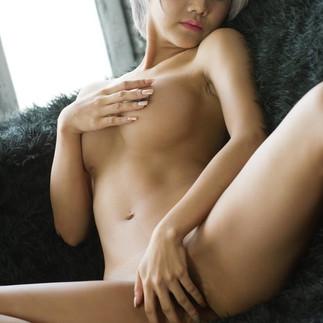 More Asian Girls