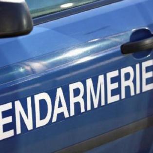 Frouzins - Un chauffard bat le record de vitesse en pleine ville