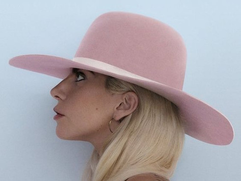 The #1 Thing I Learned From Lady Gaga