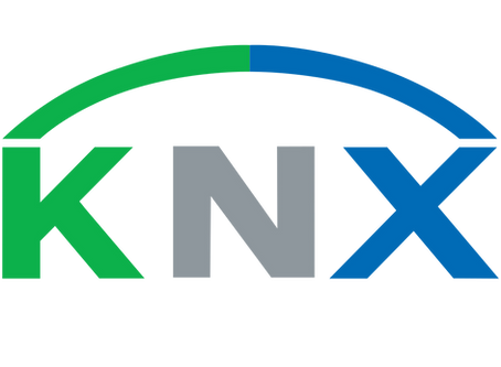 What is KNX? Should I use it?