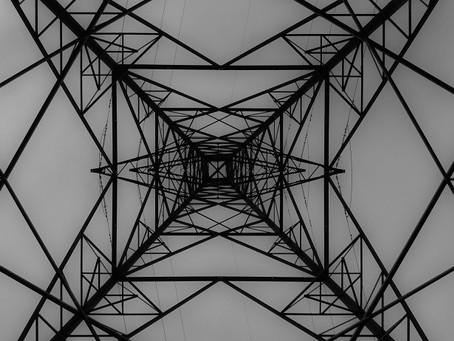 Let Pylons be Pylons