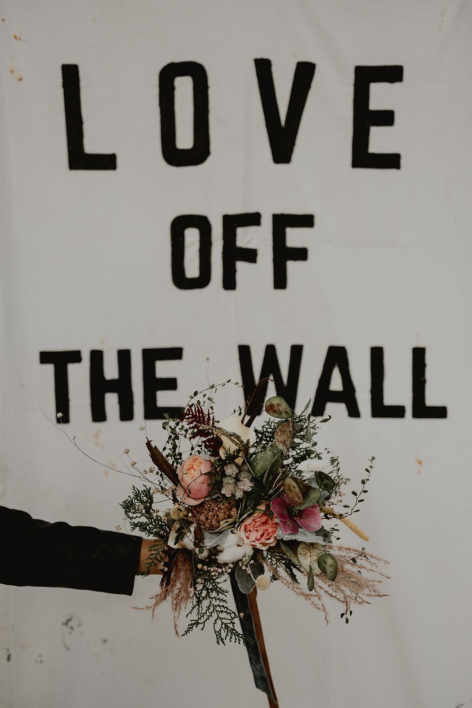 wedding planner bordeaux mariage insolite mariage atypique mariage alternatif mariage rock mariage skate