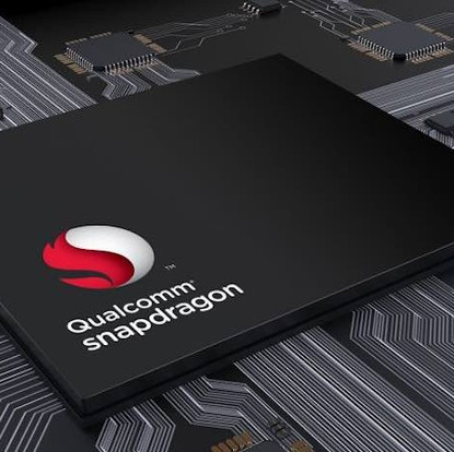 snapdragon 875 phones
