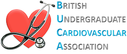 BUCA UG Cardiovascular Conference