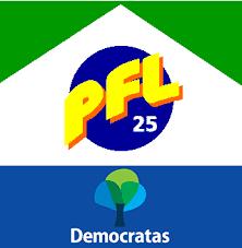 BOLSONARO REVIRA OS TÚMULOS DA POLÍTICA NACIONAL E RESSUSCITA FANTASMAS NAS ELEIÇÕES