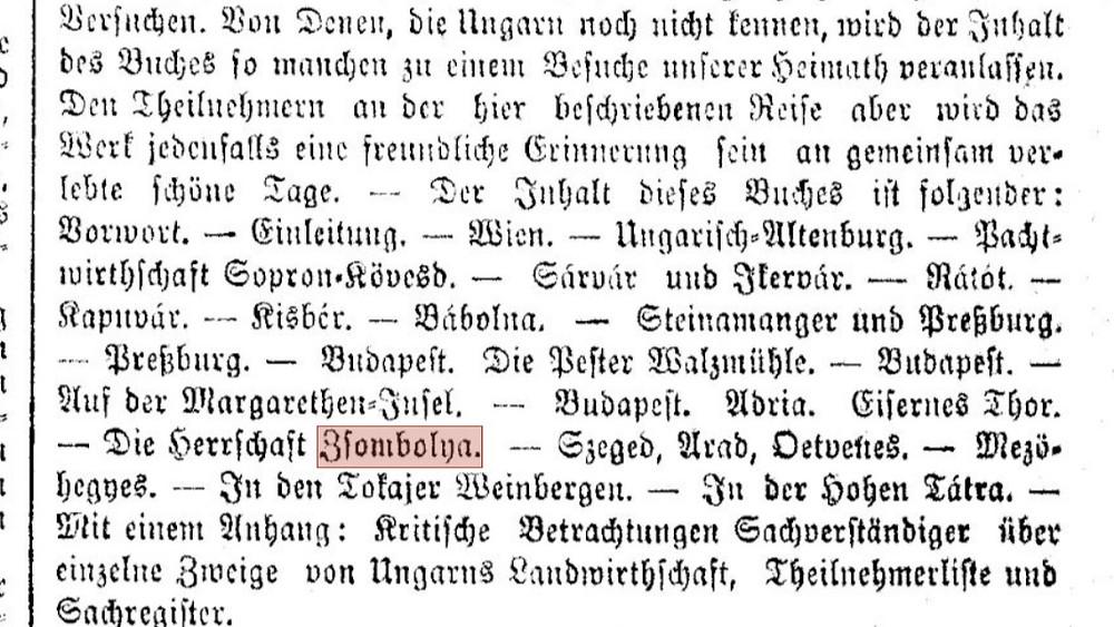 Sursă: ANNO - Historische Zeitungen und Zeitschriften; Österreichische Nationalbibliothek