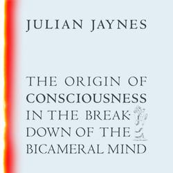 Julian Jaynes