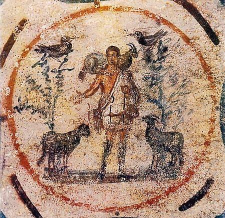 Eram os cristãos subalternos?