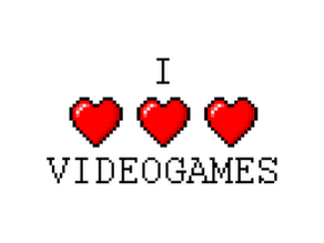 Gaming Highs #1: AA Video Game Developers.