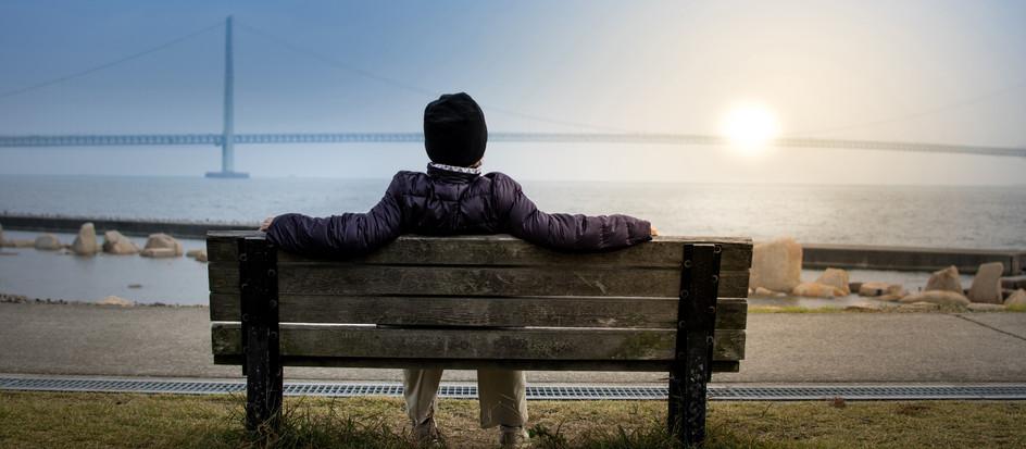 Week 3 Meditatie Challenge | Het is wat het is