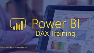 Feb 26 | Power BI DAX | Draper, UT