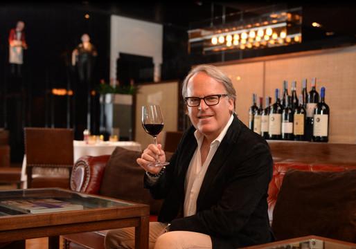 6 vinos argentinos en el Top 100 Mundial