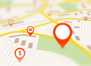 Reserve restaurantes diretamente do Google Maps