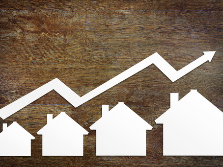How to increase your property's value by up to 10%
