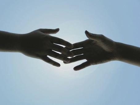 Vibrato Domestic Abuse Response Initiative