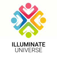 A new you with illuminate