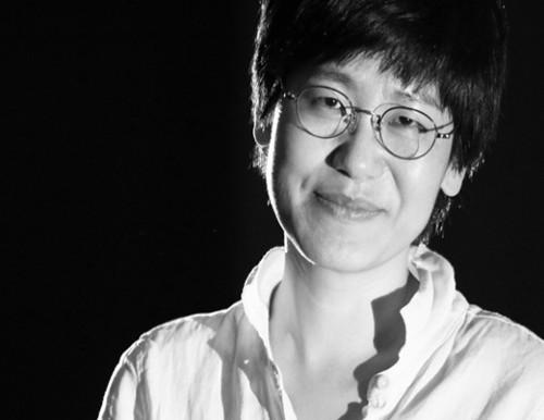 """20171019 라벨라오페라단 """"오페라 '돈 지오반니' 연출가 전격 교체"""""""