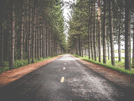 Walking this Road Together - An Open Letter to Employers