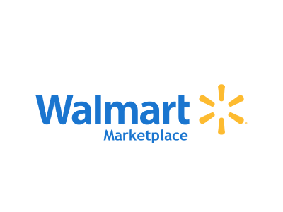 Shipping and Fulfillment for Walmart Marketplace