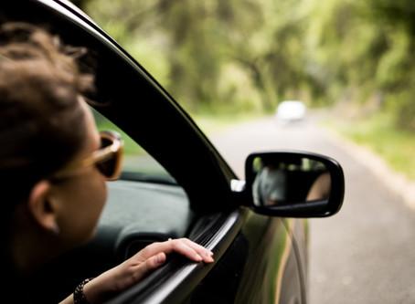 PROMOCIONES para Seguros de Auto