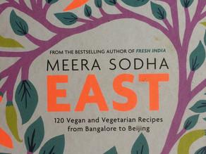 Dear Meera Sodha