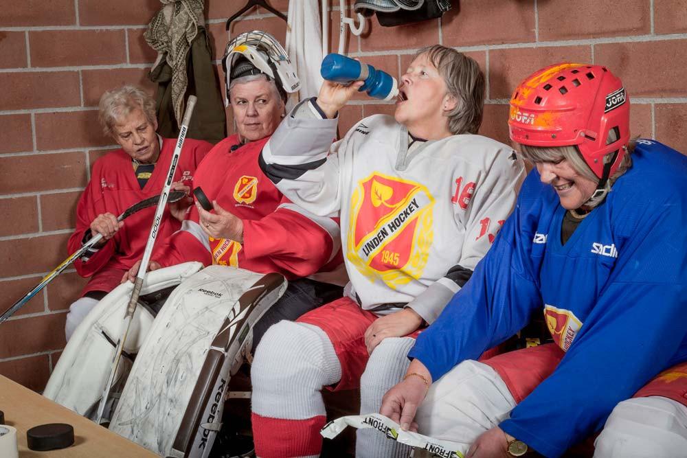 #sportoteket #fritidsbanken #sundsvall