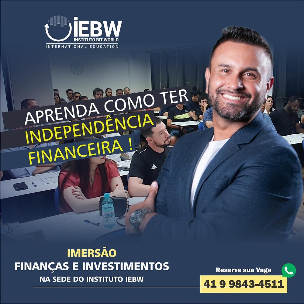 https://www.iebw.com.br/financas-e-investimentos