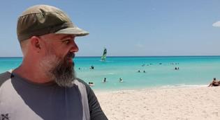 Des BONNES nouvelles de Cuba (16 octobre 2020) - Par René Lopez Zayas