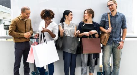 E-commerce Wix vs Shopify quando scegliere una o l'altra piattaforma