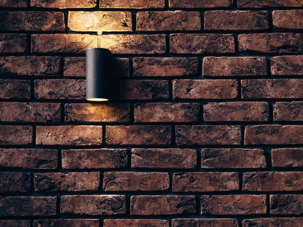 General Guidelines on Choosing Indoor Lighting