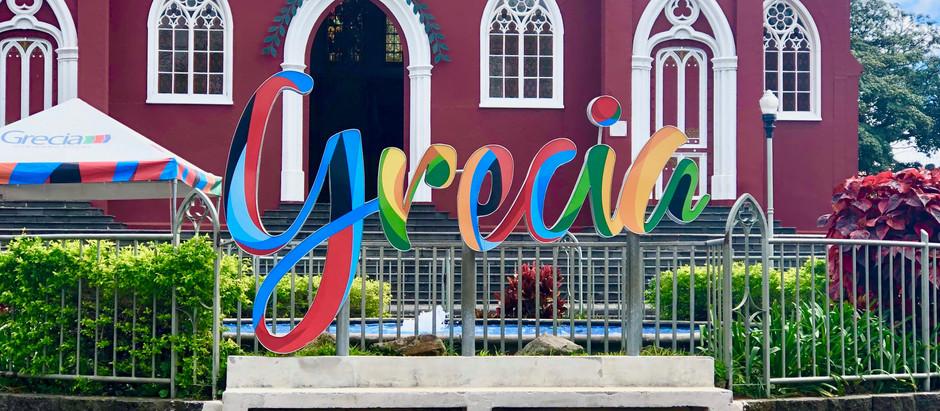 Wanna Watch US TV Channels in Costa Rica?
